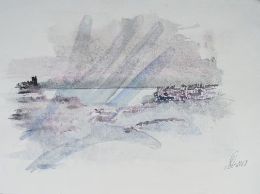Rechazo, Anne d'Orléans - 018
