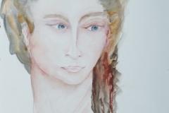 Vikinga, Anne d'Orléans - 075